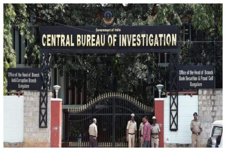 Subhra Kundu, Wife of Rose Valley Group Chief Gautam Kundu, Arrested By CBI