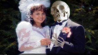 इस देश के लोग Dead Bodies के साथ रचाते हैं शादी, जानिए क्या है इसके पीछे की कहानी