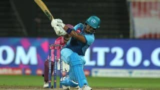 Women's T20 Challenge Report: Atapattu, Radha Star as Supernovas Beat Trailblazers to Enter Final