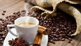 Beware! Too Much Coffee Can be Detrimental For Your Heart Health