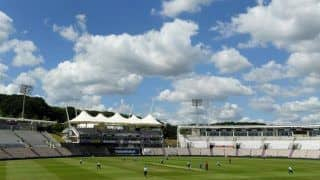 LIO vs SHA Dream11 Team Prediction Siechem Pondicherry T20 Match 8: Captain, Vice-captain, Fantasy Playing Tips And Probable XIs For Today's Lions XI vs Sharks XI T20 Match at Cricket Association Pondicherry's Siechem Ground 5.30 PM IST November 14 Saturday
