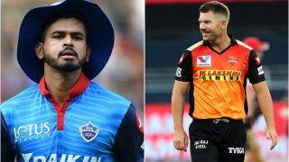IPL 2020 MATCH HIGHLIGHTS DC vs SRH Scorecard, IPL Match Updates Online Qualifier 2: Stoinis, Dhawan Star as Delhi Beat Hyderabad by 17 Runs to Reach Final