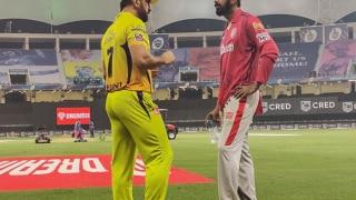 IPL 2020 CSK vs KXIP Live Streaming: कब और कहां देख सकेंगे चेन्नई-पंजाब मैच