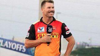 IPL 2020: टॉस से बना संयोग- सनराइजर्स हैदराबाद बनेगी इस सीजन की चैंपियन!
