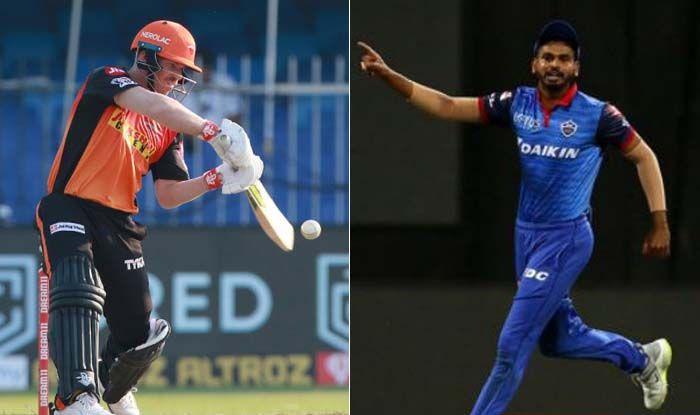 Highlights, DC vs SRH: कगीसो रबाडा के चार विकेट हॉल से पलटा मैच, दिल्ली ने पहली बार बनाई फाइनल में जगह