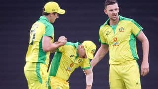2nd ODI: 'Will be Nice if he Gets Injured For Long Time' - Rahul Jokes About Warner's Injury