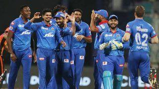 IPL 2020, DC vs SRH- Qualifier 2 Highlights: सनराइजर्स को हराकर पहली बार फाइनल में दिल्ली, देखें- जीत में चमके ये 5 खिलाड़ी