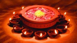 Diwali 2020 Date, Time of Lakshmi Puja, Significance And History