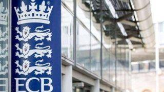 नस्लवाद पर घिरा इंग्लैंड क्रिकेट बोर्ड, पूर्व ICC अंपायर ने की जांच की मांग