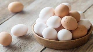 Did You Know Eating Eggs Daily Can Trigger Diabetes?