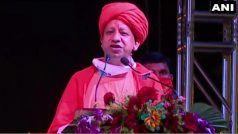 लव जिहाद मामला: उत्तर प्रदेश मंत्रिमंडल ने विवाह के लिए अवैध धर्मांतरण रोधी कानून के प्रस्ताव को दी मंजूरी