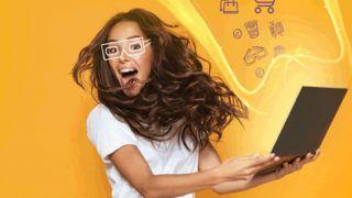 Excitel Broadband offer: 3 महीने तक फ्री मिल रहा हाई स्पीड इंटरनेट, यह कंपनी लाई धांसू ऑफर