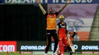 IPL 2020 के दूसरे हिस्से में ही खत्म हो गई थी आरसीबी की बल्लेबाजी की धार: कोच कैटिच