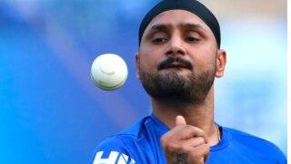 India vs Australia: हरभजन सिंह ने ऑस्ट्रेलिया के खिलाफ टेस्ट सीरीज के लिए चुने भारतीय सलामी बल्लेबाज