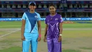 Live cricket score supernovas vs velocity live updates ball by ball commentary of women t20 challenge 2020 at sharjah cricket stadium sharjah 4197538