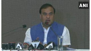 Gupkar Alliance: Congress Gradually Inclining Towards Separatist Process, Says BJP Leader Himanta Biswa Sarma
