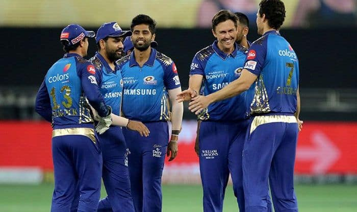 IPL 2020 Final MI vs DC: मुंबई इंडियंस रिकॉर्ड 5वीं बार चैंपियन, जीत में चमके ये 5 खिलाड़ी
