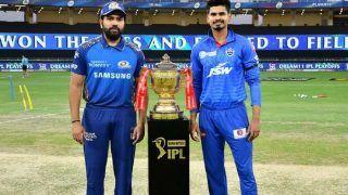 IPL 2020 Prize Money: आज चैंपियन बनने वाली टीम को पिछले सीजन से मिलेगा आधा ही पैसा, जानें पूरी डिटेल