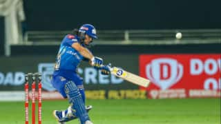 Ishan kishan is on the verge of becoming a very special player says former veteran yuvraj singh 4207459
