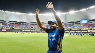 IPL 2020 MI vs DC Final: Mumbai Indians Roads To Final Here's How MI Made It