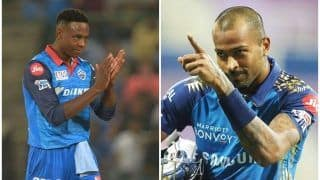IPL 2020 Final, MI vs DC: Rohit Sharma to Kagiso Rabada, Players to Watch Out For in Summit Clash in Dubai