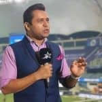 Aakash Chopra Reacts on India's Squad For Sri Lanka Tour, Points Out The Challenge For Rahul Dravid-Shikhar Dhawan