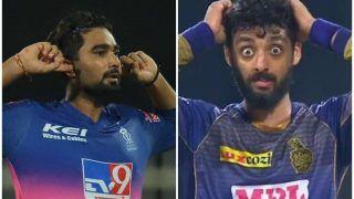 IPL 2021: Players Mumbai Indians Could Sign at Mega Auction