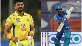 IPL 2021: Suresh Raina to Ajinkya Rahane, Top Stars 9th Franchise Could Buy at Mega Auction