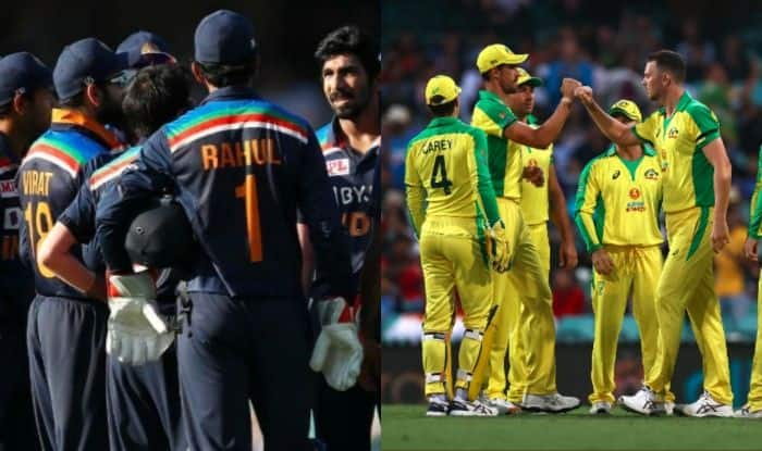 AUS vs IND 3rd ODI Canberra Fantasy Tips, Australia vs India ODI Tips, AUS vs IND Dream11 Team Fantasy Prediction For 3rd ODI: Australia vs India Probable XIs, Live Streaming Details, Toss