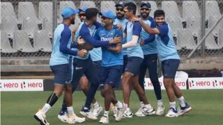 India vs Australia: जानें कब और कहां देख सकेंगे भारत-ऑस्ट्रेलिया टी20, वनडे व टेस्ट मैचों की लाइव स्ट्रीमिंग और टेलीकास्ट