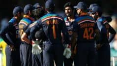 India vs Australia 2020/21: वापसी के इरादे से उतरेगी Team India, दोनों टीमों के प्लेइंग XI में बदलाव संभव