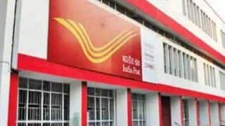 India Post GDS Recruitment 2020: 10वीं पास के लिए भारतीय डाक में 2582 वैकेंसी, परीक्षा और इंटरव्यू के बिना होगी भर्ती, जानें आवेंदन की प्रक्रिया