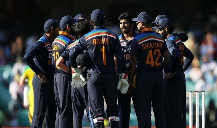 India vs Australia 2020: Michael Vaughan Slams Virat Kohli-Led Team India,  Feels Visitors Will Lose to Australia in All Formats | India.com cricket  news