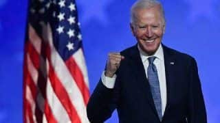 US Election Results: Recount in Georgia Confirms Biden as Winner, Makes Him 1st Democrat to Carry State in Nearly 3 Decades