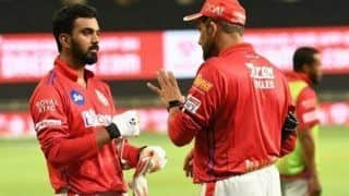 Ipl 2020 ness wadia reveals anil kumble sign three year contract with kings xi punjab 4215839