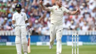 2021 में पांच टेस्ट मैचों की सीरीज के लिए भारत की मेजबानी करेगा इंग्लैंड; देखें पूरा शेड्यूल