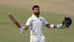 विराट कोहली के जाने से आधी हो जाएगी भारतीय टेस्ट टीम की बल्लेबाज: संजय मांजरेकर