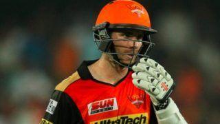 IPL 2020: 'फाइनल में नहीं पहुंच पाना 'शर्मनाक' लेकिन प्लेऑफ में पहुंचना गर्व की बात'