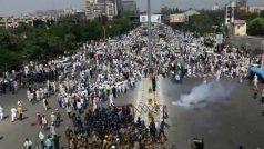 Kisan March: दिल्ली के करीब पहुंच रहे हैं किसान, भारी चेकिंग के साथ बढ़ाई गई सुरक्षा, आज इन जगहों पर लग सकता है जाम