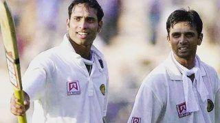 Happy Birthday VVS Laxman: 19 साल पहले कोलकाता में खेली थी हैरतअंगेज पारी