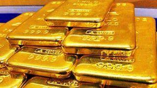 MCX Gold rate today: निचले स्तरों पर खरीदारी बढ़ने से सोने में लौटी तेजी, चांदी की चमक पड़ी फीकी