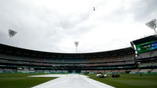 दक्षिण ऑस्ट्रेलिया में कोरोना के बढ़ते कहर के बीच भारत के खिलाफ पहले टेस्ट की मेजबानी को तैयार है एमसीजी