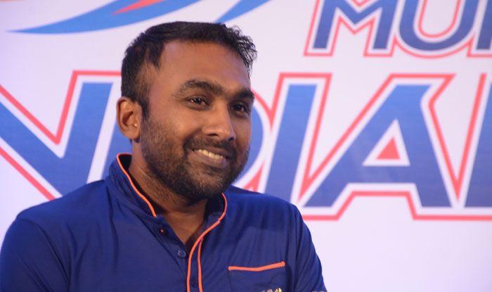 आईपीएल के अगले सीजन के लिए स्काउटिंग पर नहीं ट्रेडिंग विंडो पर करेंगे फोकस: महेला जयवर्धने