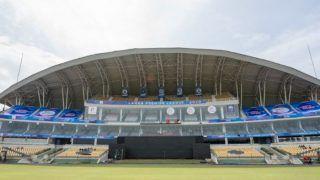 Lanka Premier League 2020 Live Jaffna Stallions vs Galle Gladiators: लंका प्रीमियर लीग के दूसरे मैच में कब-कहां और किस टीम के बीच होगी टक्कर, जानें डिटेल