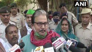 Bihar Election Result 2020 Live Updates: आरजेडी को अभी भी भरोसा, हम जीतेंगे बिहार
