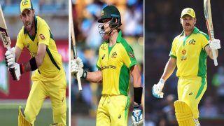 India vs Australia: IPL में फ्लॉप रही थी कंगारू तिकड़ी, ऑस्ट्रेलिया आते ही बजाया डंका