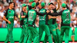 Big Bash League 2020-21: टी20 क्रिकेट को रोमांचक बनाने के लिए क्रिकेट ऑस्ट्रेलिया ने लागू किए 3 नए नियम