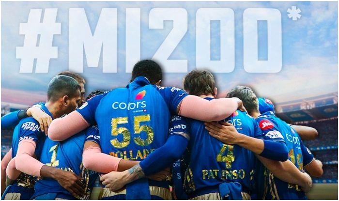 IPL 2020 Final MI vs DC: लगातार दूसरी बार चैंपियन बन मुंबई इंडियंस ने बनाया ये खास रिकॉर्ड