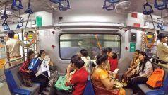 Mumbai Local Trains Update 27th January 2021: इस दिन से पूरी क्षमता से चलेगी मुंबई लोकल सर्विस, जानिए आप कब से कर सकेंगे यात्रा