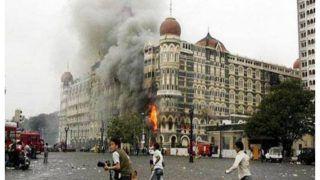26/11 की बरसी: अमेरिका ने कहा- पीड़ितों को जरूर मिलेगा न्याय